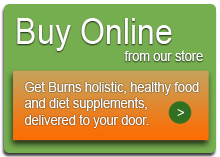 Buy Burns Brown Rice and Chicken online